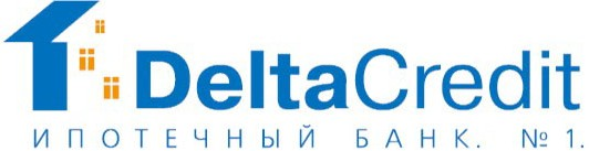 дельта2